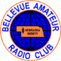 club Bellevue amateur radio